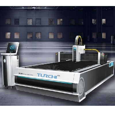 F Series Economic laser cutting machine